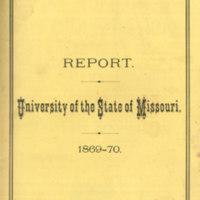 MU-Catalog-1870-Announcements-1870-optimized-cover.jpg