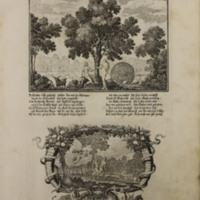Historischer bilder Bibel