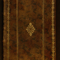 Aristotelous Peri kosmou, pros Alexandrou : Aristotelis De mundo liber, ad Alexandrum : cum versione latina Gulielmi Budaei