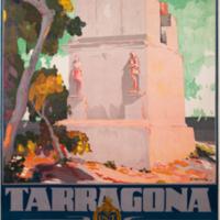 Tarragona: ciudad de monumentos Romanos