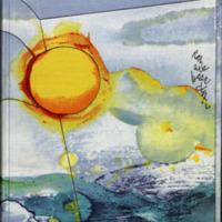 The Caribbean poetry of Derek Walcott, and the art of Romare Bearden.