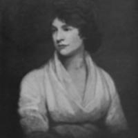 Wollstonecraft.jpg
