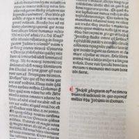 Caracciolo_photo26_omeka.jpg