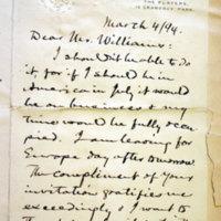 Twain_letter_2.jpg