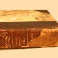 Works of Victor Hugo