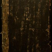 De humani corporis fabrica libri septem. [1568]