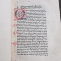 Historiae Philippicae. 1470