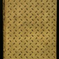 Libri tres : Primus, De facultatum naturalium substantia. Secundus, Quod animi mores, corporis temperaturam sequuntur. Tertius, De propiorum animi cujusque affectuum agnitione & remedio / Guinterio Ioanne Andernaco interprete.