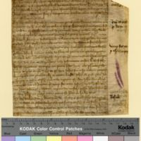 Resumptio from Book of Common Legal Forms