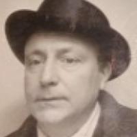 Pascual Capuz Mamano