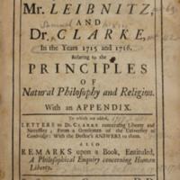 Leibniz_3.JPG