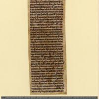 Sententiarum libri