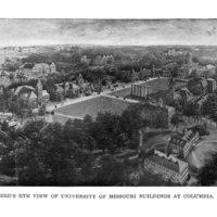 MU-Catalog-1912-Announcements-1912-1913.jpg