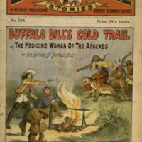 Buffalo Bill's Cold Trail cover.JPG