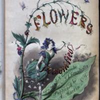Flowers-Personified-1.jpg