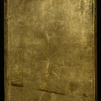 Icones mortis sexaginta imaginibus, totidemq[ue] inscriptionibus insignitæ, versibus quoq[ue] latinis et novis germanicis illustratæ = Vorbildungen dess Todtes ... / durch Johann Vogel.