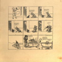 Tige--his story / by R.F. Outcault ; with sixty-three illustrations by the author.<br />