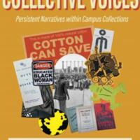 Collective Voices Exploration