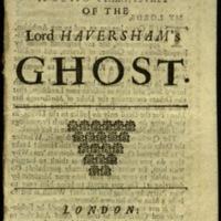 ghosts0006.jpg