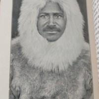 Henson Portrait Bust.jpg