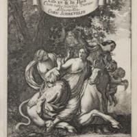 Pvb. Ovidii Nasonis opera omnia