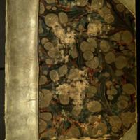 De humani corporis fabrica libri septem. (bindings)
