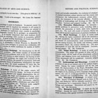 Catalogue (University of Missouri--Columbia)<br />