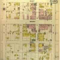 Sanborn - Perris Map Co., Limited