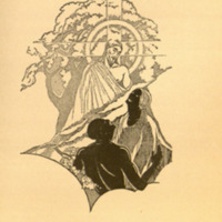 Black Christ and other poems