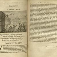 Emblemata Florentii Schoonhovii I.C. Goudani