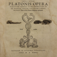 Plato_1.JPG