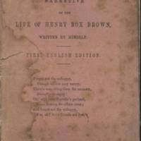 HenryBrown1851p000a.jpg