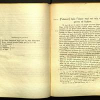 Pros Gauron peri tou pōs empsychoutai ta embrya. 1895