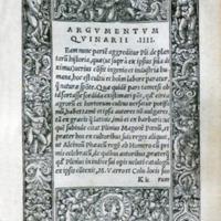 Naturalis historia. Book 7-37