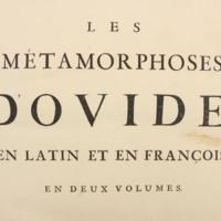 Ovid(1732)_1.JPG