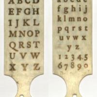 Ivory Hornbook.png