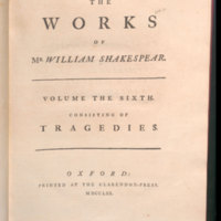 Works. 1771
