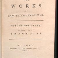 Works. 1771