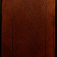 Tacuinum sanitatis in medicina : codex vindobonensis series nova 2644 of the Austrian National Library.
