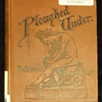 PloughedUnder_01.jpg