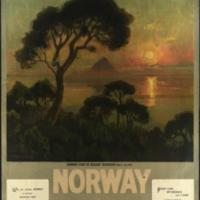 Norway: The Land of the Midnight Sun