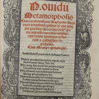 Fastorum libri : diligenti emendatione typis impressi aptissimisque figuris ornati