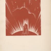 Wild pilgrimage : novels in wood cuts / by Lynd Ward ; Gods' man, Madman's drum, Wild pilgrimage.