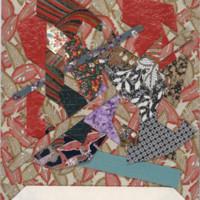 Deep in the territory / Margaret Kaufman.