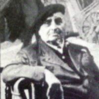 Grassi, Vittorio