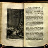 Emile : ou, De l'education / Par J.J. Rousseau, citoyen de Geneve.