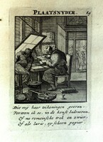 Glossary sample images