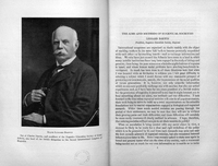Scientific papers of the second International Congress of Eugenics : held at American Museum of Natural History, New York, September 22-28, 1921 / Committee on publication ; Charles B. Davenport, chairman.<br />