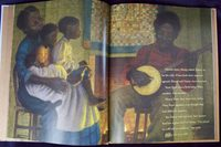 Henry's freedom box / by Ellen Levine ; illustrated by Kadir Nelson.