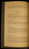 Tested recipes / compiled by the Twentieth Century Club, Kennett Square, Pennsylvania.